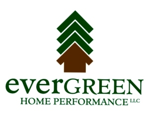 evergreen_concepts_CIII