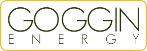 gogginenergy_logo with gold box
