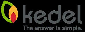 kedel-logo-tagline-550