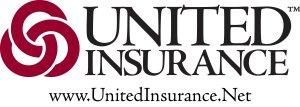 Logo United Insurance