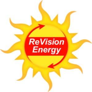 revision-logo-300x300