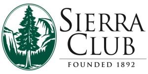SC logo jpeg