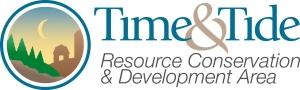 TT Logo FINAL