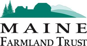 ME Farmland Trust